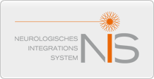 Neurologisches Integrationssystem